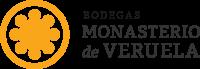 Bodegas Monasterio de Veruela