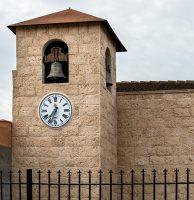 sobre-nosotros-bodegas-monasterio-de-veruela-2