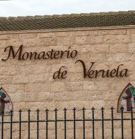 sobre-nosotros-bodegas-monasterio-de-veruela-5